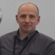 ivan, 44, г.Алабино