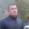 Sergey, 40, Neftegorsk
