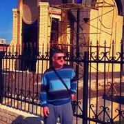 Сергей, 20, г.Ейск