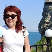 Роза, 35, г.Оренбург