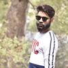 Devesh, 21, г.Ахмеднагар
