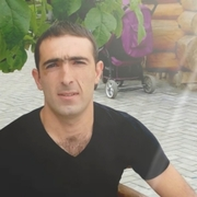 В О В А, 32, г.Москва