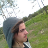 Данил, 19, г.Чайковский