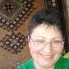 ирина, 52, г.Новоайдар