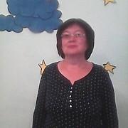 Евгения, 57, г.Карталы