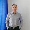 Вячеслав, 47, г.Чита