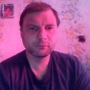 Алексей, 38, г.Кунгур