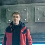 Денис 32 Краснодар