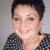 Людмила, 58, г.Адлер