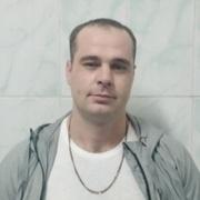 Эдуард, 26, г.Павлодар