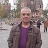 Эд, 40, г.Курск