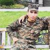 Ghazare, 30, г.Ереван
