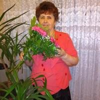 Светлана, 73 года, Водолей, Ростов-на-Дону