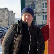 Наталия Вазякова, 30, г.Петропавловск-Камчатский