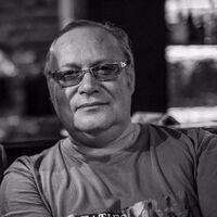 Андрей, 58 лет, Весы, Екатеринбург