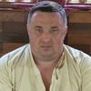 Юрій, 38, г.Прага