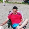 Byr, 39, г.Анталья