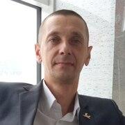 Андрей, 44, г.Ханты-Мансийск