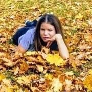 Maria, 19, г.Тирасполь