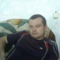 evgenii, 41 год, Овен, Ульяновск