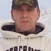 Петр, 54, г.Гродно