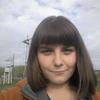 Alyona, 22, Zmeinogorsk