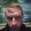 Роман, 38, г.Черкассы