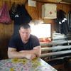 Александр, 41, г.Бийск