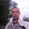 Владимир, 28, г.Остров Святой Недели
