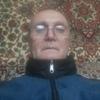 Виталя Тороп, 51, г.Екатеринбург