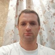 Александр 42 Шахтерск