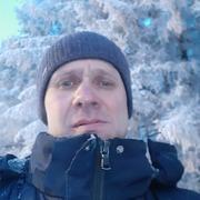 Сергей 49 Нерюнгри