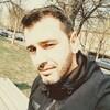 Шамиль Сагидов, 31, г.Королев