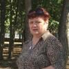 Светлана, 30, г.Пятигорск