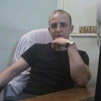 Евгений Трухачев, 31 год, Козерог, Москва