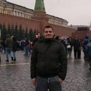 Сергей 20 Коломна
