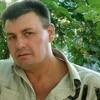 Виталий, 30, г.Астрахань