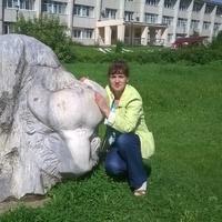 Алла, 59 лет, Скорпион, Екатеринбург