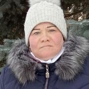 Оксана Александровна, 30, г.Пенза