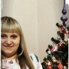 Валери, 24, г.Мариуполь