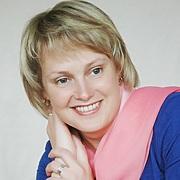 Ольга, 45, г.Гвардейск