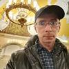 Алексей, 48, г.Тольятти