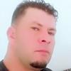 Abdelatif, 36, г.Алжир