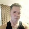 вадим челны, 51, г.Набережные Челны