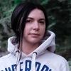 Larisa, 31, г.Луганск