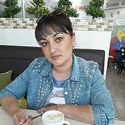 Леля, 32, г.Тымовское