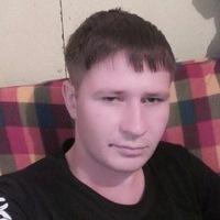 Евгений, 26 лет, Овен, Ханты-Мансийск