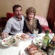 Николай 55 лет (Близнецы) Куровское