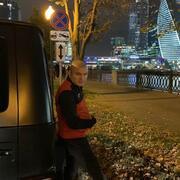 Сергей 38 лет (Скорпион) Ковров