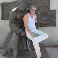 алексей, 34 года, Стрелец, Талица